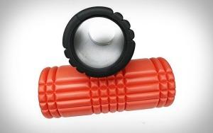 trigger-point-foam-roller